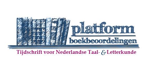 Platform Boekbeoordelingen