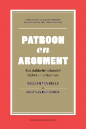 def_voorplat_patroon_argument
