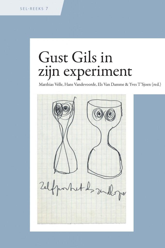 Gust Gils