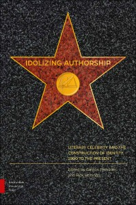 Idolizing Authorship